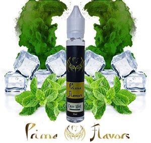 Cane Mint - Prime Flavors - 30ml