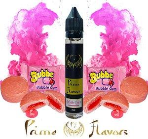 Bubble Gum - Prime Flavors - 30ml