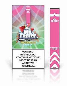 Mr. Freeze - Watermelon Frost - Disposable Device