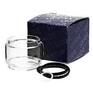 Tudo de vidro (Reposição) - Skrr - 8ml - Vaporesso