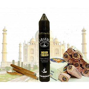 Indian Tabaco - Caravela - 30ml