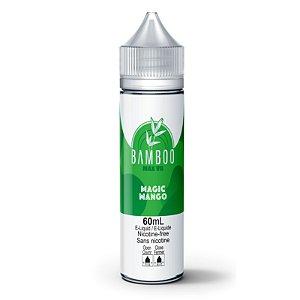 MAX VG Magic Mango - Fat Panda - 60ml
