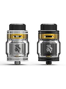 Atomizador - Tank Solomon 2 RTA - 5ML - Kaees