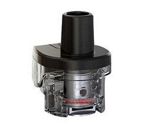 Pod (Cartucho) de reposição RPM 80 - RPM POD - 5.0 ml - Smok