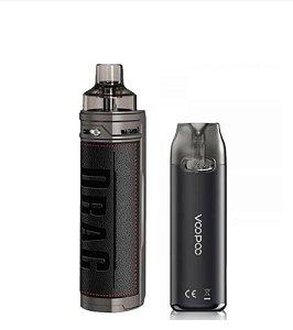 Kit Mod Pod - Drag X & VMate Pod - (Limited Edition) - VooPoo