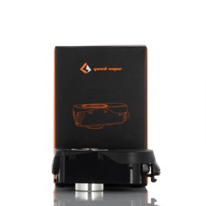 Adaptador 510 - Boost Plus & Boost Pro - Geek Vape
