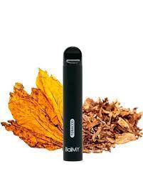 BalMY Disposable - Tabacco - 50MG - 600 Puff