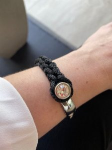 Bracelete Anaya