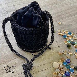 Bolsa Verano Handmade