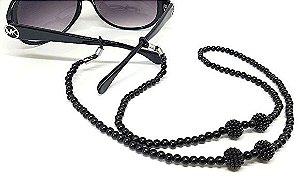 Corrente Salva Óculos