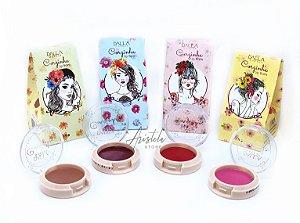 Lip Balm Corzinha - Dalla Makeup