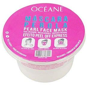 DUPLICADO - Máscara facial calêndula face mask - océane