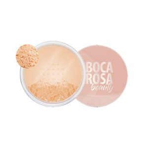 Pó facial boca rosa beauty by payot - Mármore 02