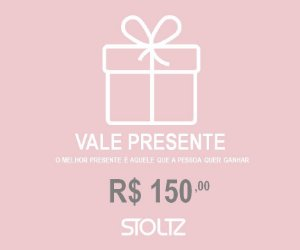 Vale presente Stoltz 150