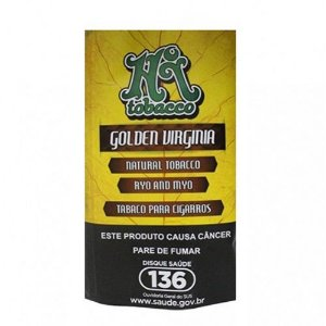 Tabaco Hitabaco Golden Virginia - 35g