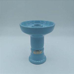 Rosh Hookah Blend V2 - Azul Claro