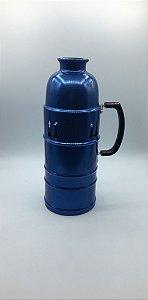 Abafador RR Hookah - Azul Claro