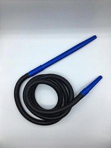 Mangueira RR Basic - Azul