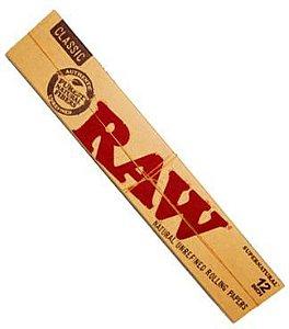 Seda Raw 12 Rich