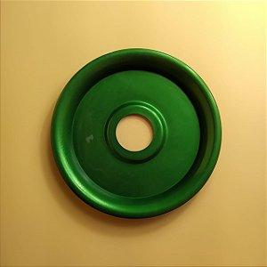 Prato Pequeno - Verde