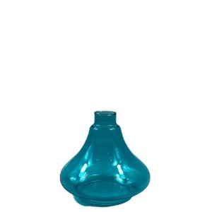 Vaso Aladin Pequeno - Azul