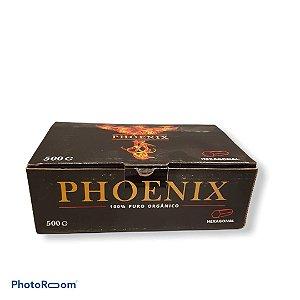 Carvao Phoenix 500g
