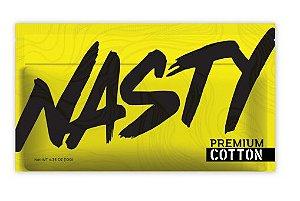 Algodão Nasty Premium Cotton
