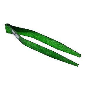 Pegador Hookah Tony - Verde Claro