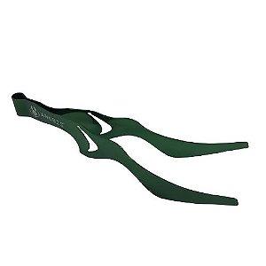 Pegador Anubis Little Tong - Verde