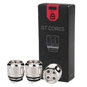 COIL GT 8 (UNIDADE)