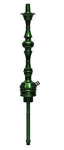 Stem Triton Up - Verde