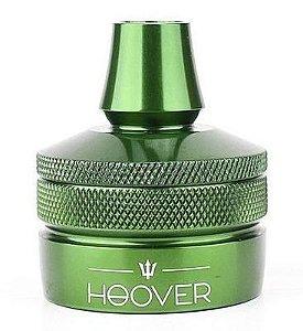 Hoover Triton - Verde