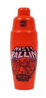 Juice Nasty Migos Moon