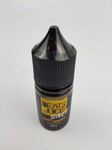 Beats Juice Salt - Euro Trance 30Ml