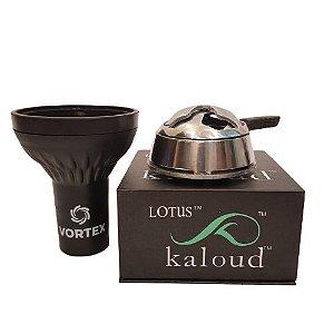 Kit Top - Rosh Vortex Com Kaloud