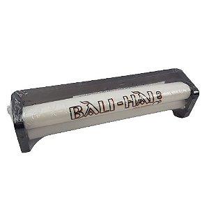 Bolador Bali Hai Rolling Machine  110mm - Preto