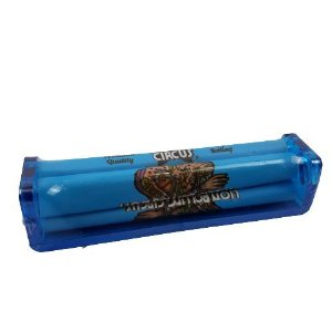 Bolador Lion Rolling Circus 110mm - Azul