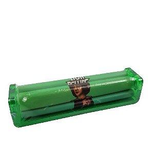 Bolador Lion Rolling Circus 110mm - Verde