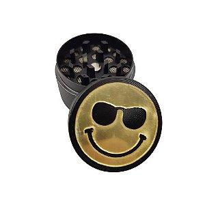 Dichavador Pequeno 3 Partes Smile - Oculos