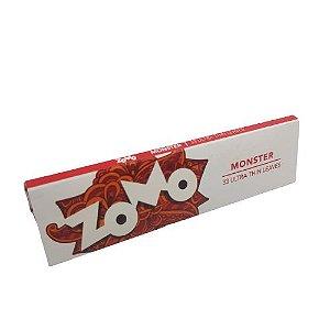 Seda Zomo Monster 110mm - 33UN