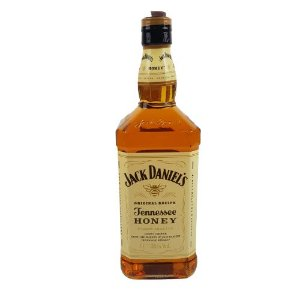 Jack Daniel's Honey - 1 Litro