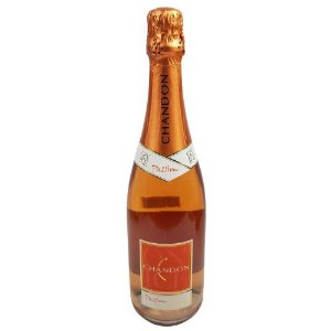 Chandon Passion Rose - 750ML