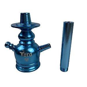 Stem Bulls Toro - Azul