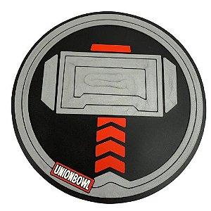 Proteção para Base / Tapete Union Bowl - Thor