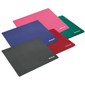 MOUSE PAD PVC SLIN, MULTILASER AC067