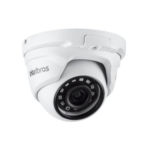CAMERA DE SEGURANCA IP DOME VIP 1220D G3 INTELBRAS