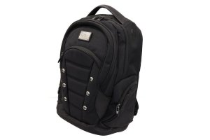 MOCHILA BACKPACK URBAN OEX GAME BK101