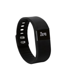 PULSEIRA SMART, CONEXAO BLUETOOTH COMP.  ANDROID 4.3 PS100