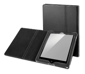 CASE P/ TABLET IPAD, MULTILASER BO099