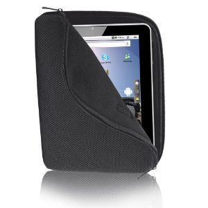 CASE P/ TABLET 7POL NEOPREME, MULTILASER BO098